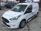 Ford Transit Connect  FORD Transit Connect MCA 1.0 EcoBoost 100 KM M6 Trend Van 210 L2 - 1