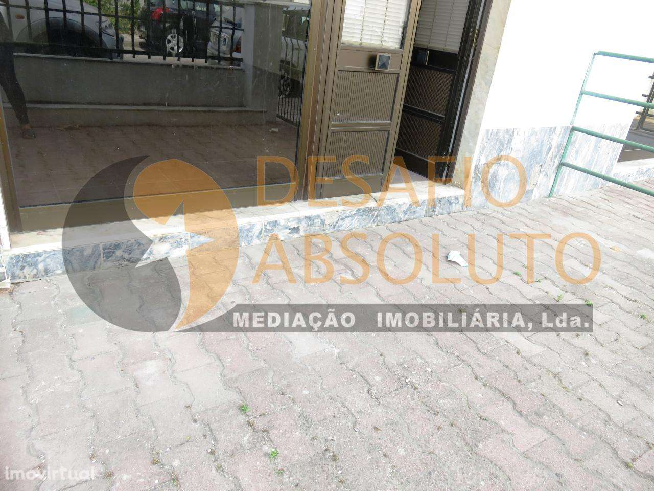 Loja para arrendar, Quinta do Conde, Setúbal - Foto 5