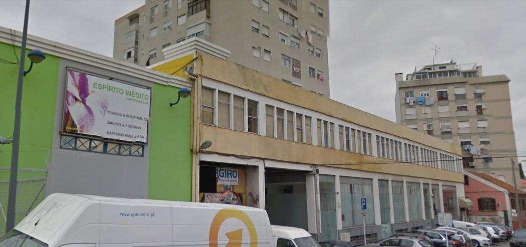 Escritório para comprar, Moscavide e Portela, Loures, Lisboa - Foto 1