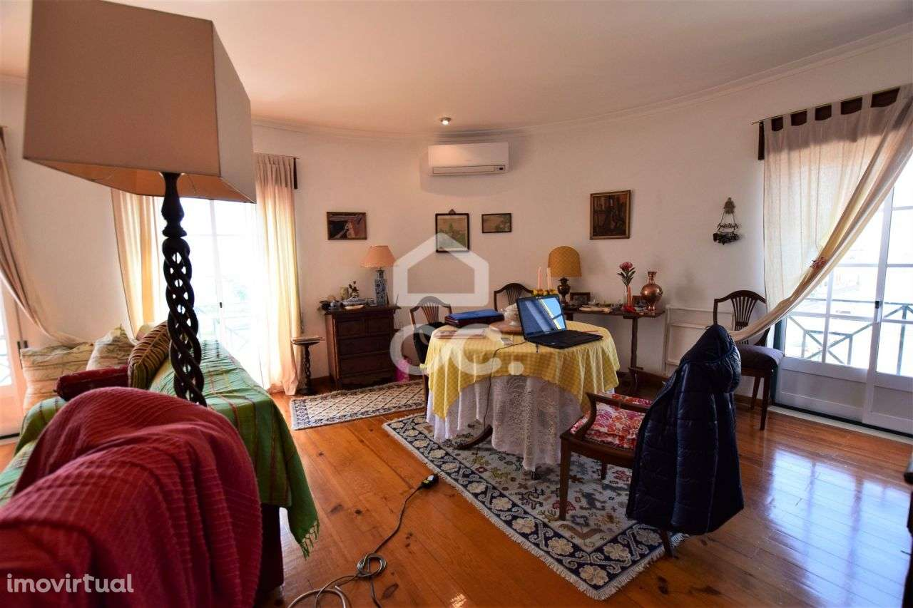 Apartamento para comprar, Vendas Novas - Foto 10