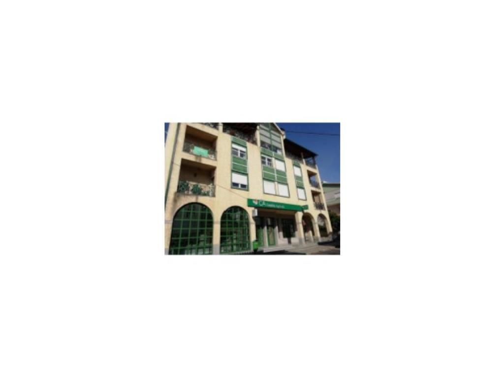 Apartamento T2 - até 100% Financiamento
