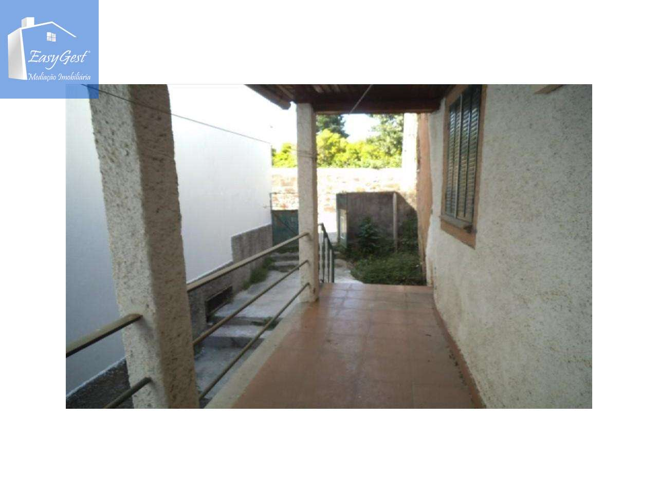 Moradia para comprar, Ninho do Açor e Sobral do Campo, Castelo Branco - Foto 15