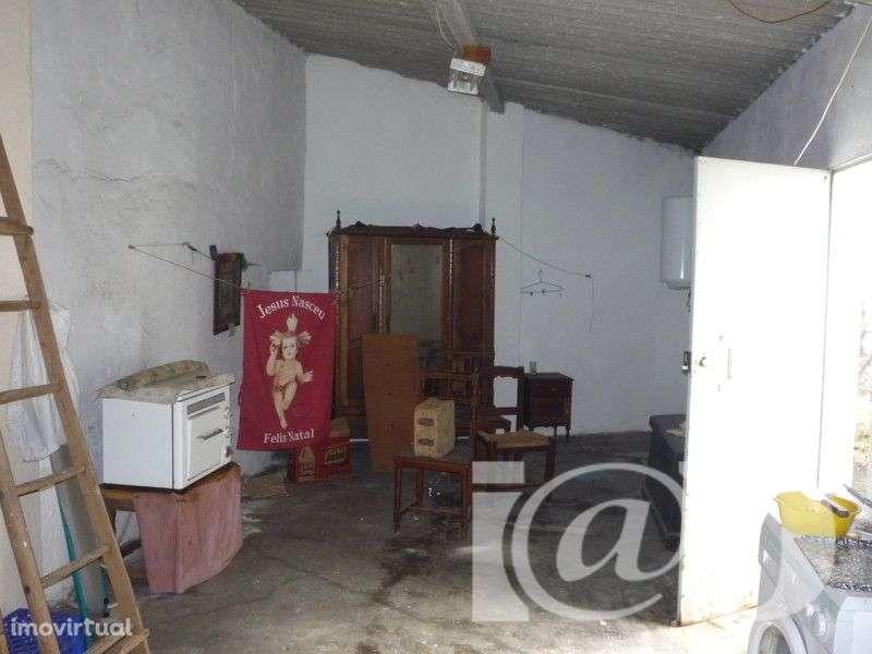 Moradia para comprar, Cunheira, Alter do Chão, Portalegre - Foto 12