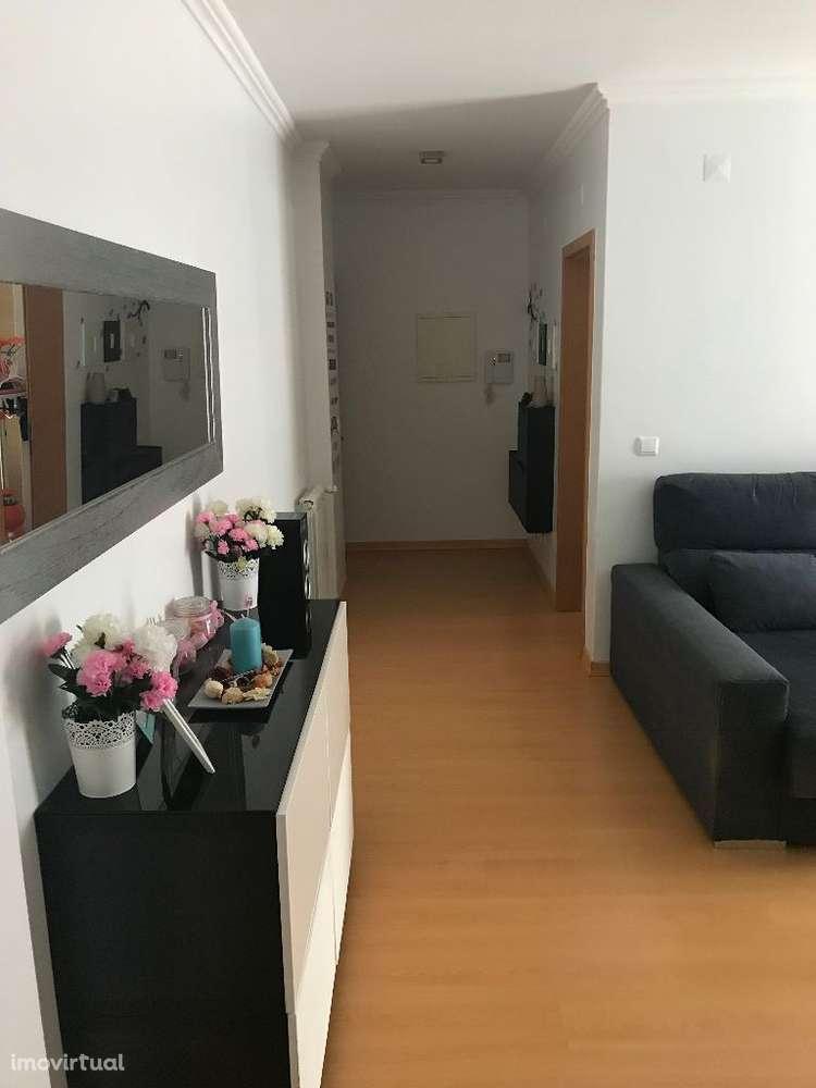 Apartamento para comprar, Rio de Mouro, Lisboa - Foto 7