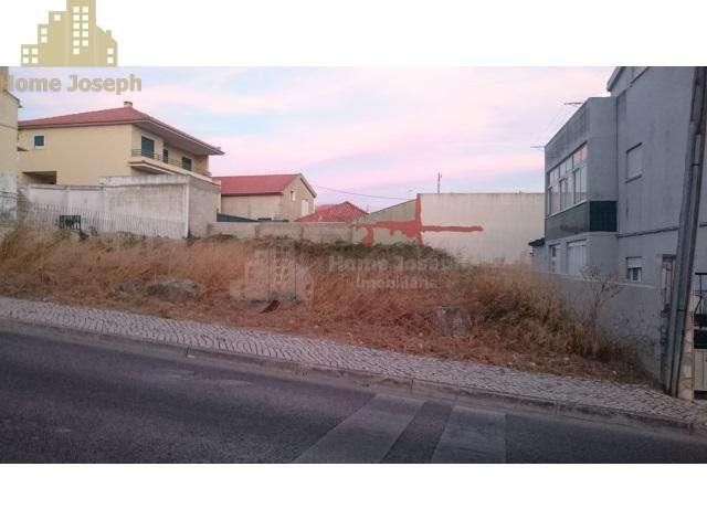 Terreno para comprar, São Domingos de Rana, Cascais, Lisboa - Foto 2