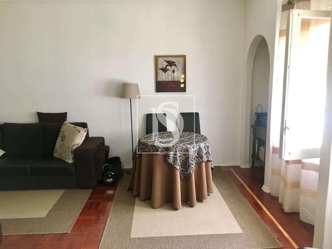Apartamento para arrendar, Falagueira-Venda Nova, Lisboa - Foto 4