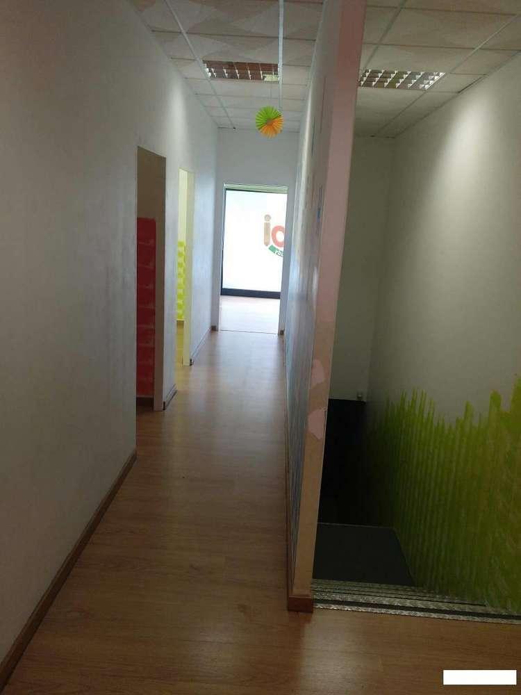 Escritório para arrendar, Moscavide e Portela, Lisboa - Foto 3