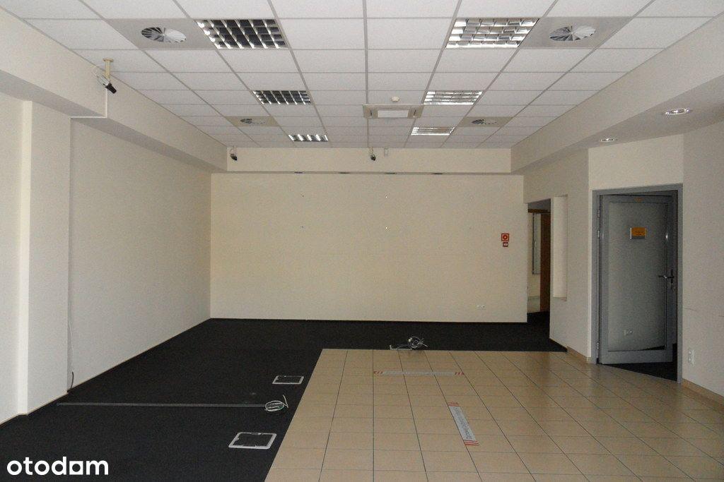 Lokal użytkowy, 140 m², Śrem