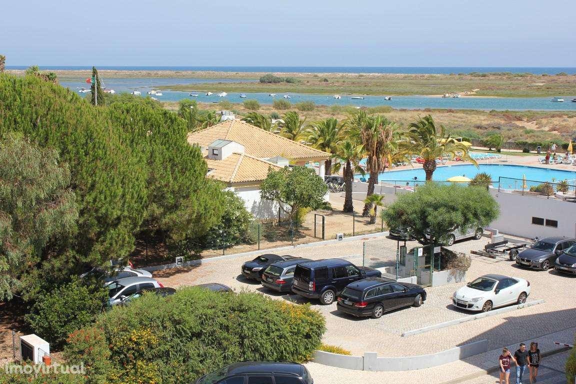 Apartamento para férias, Conceição e Cabanas de Tavira, Faro - Foto 9
