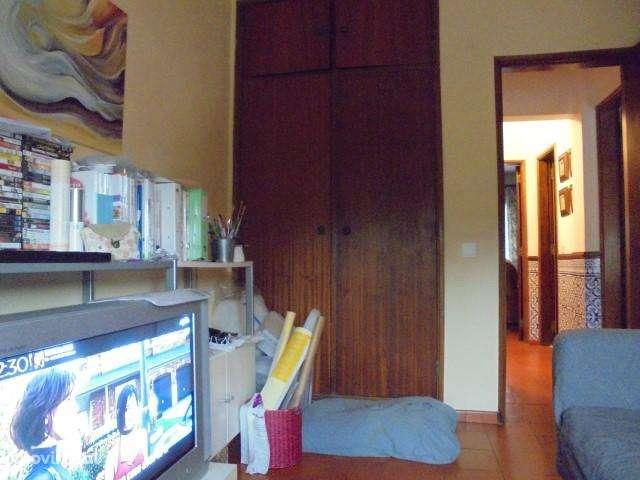 Apartamento para comprar, Azeitão (São Lourenço e São Simão), Setúbal - Foto 15