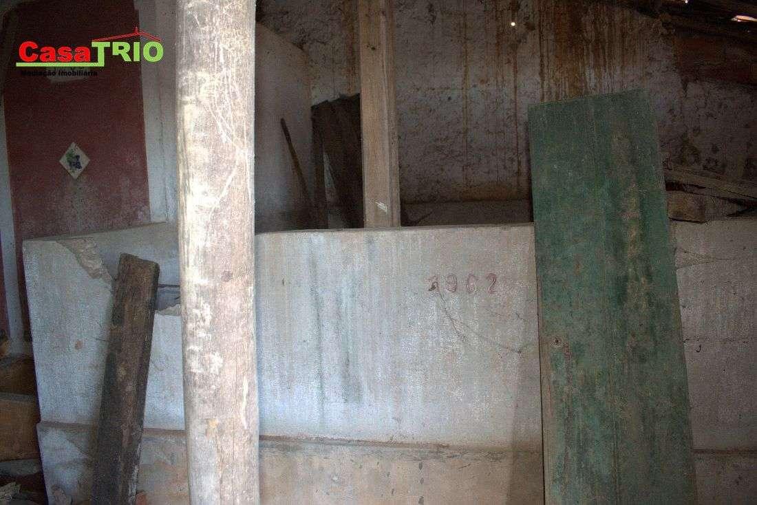 Quintas e herdades para comprar, Bárrio, Leiria - Foto 10