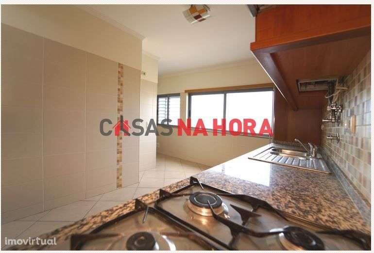Apartamento para comprar, Pechão, Olhão, Faro - Foto 8