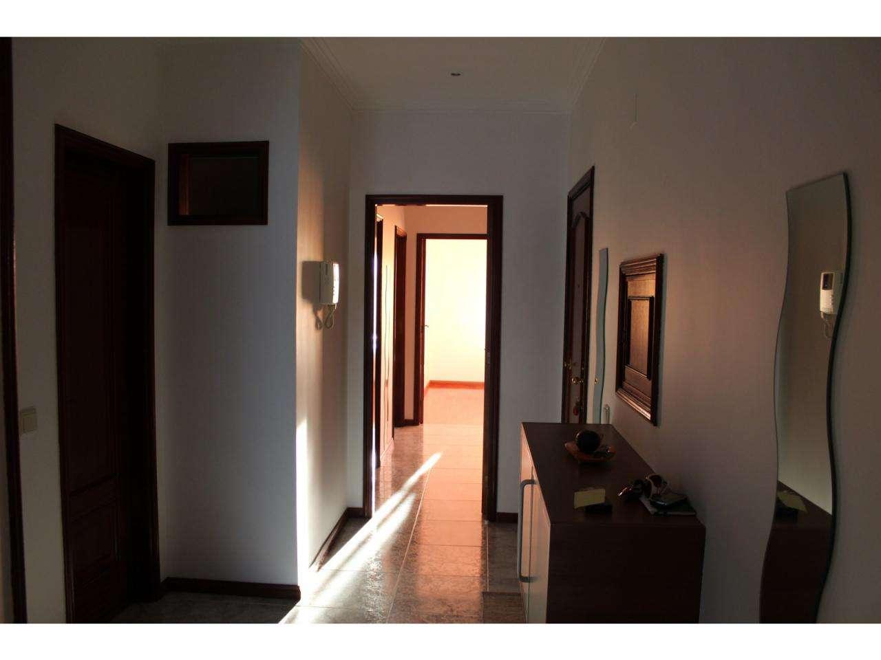 Apartamento para comprar, Serzedo e Perosinho, Porto - Foto 24