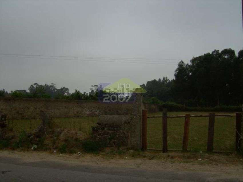 Terreno para comprar, Nogueira da Regedoura, Aveiro - Foto 3