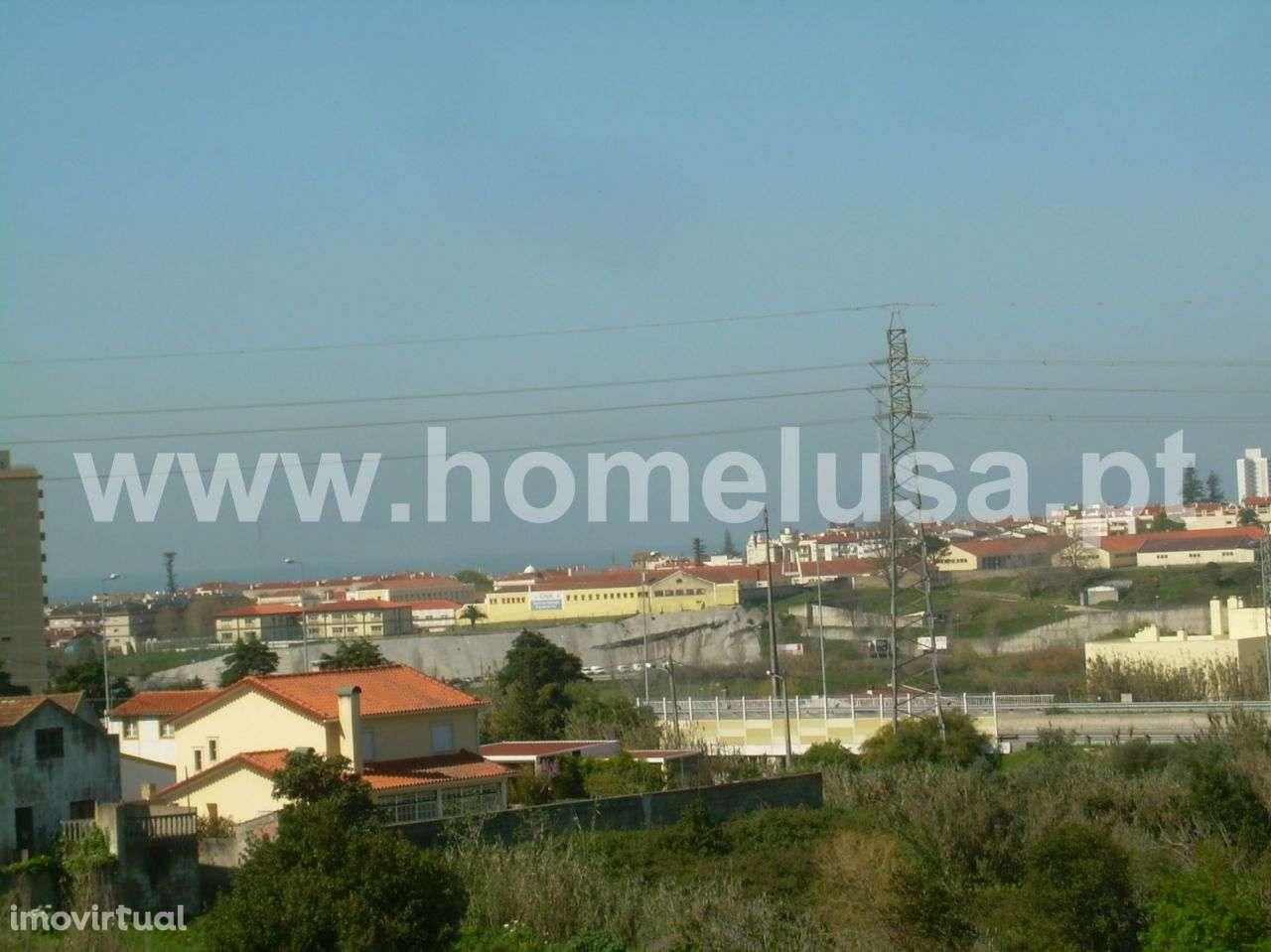 Apartamento para comprar, Tavarede, Coimbra - Foto 52