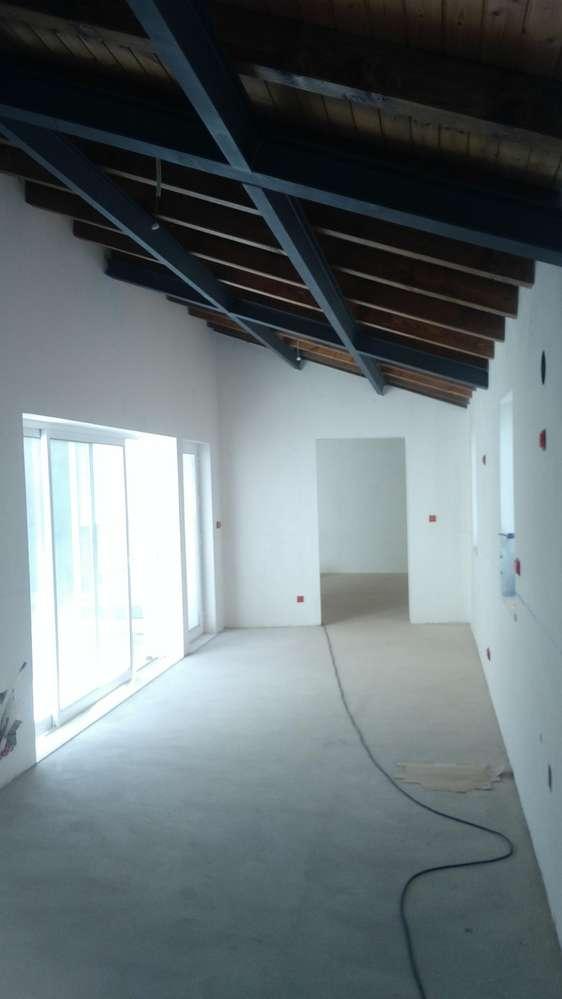 Apartamento para comprar, São Gregório e Santa Justa, Arraiolos, Évora - Foto 14