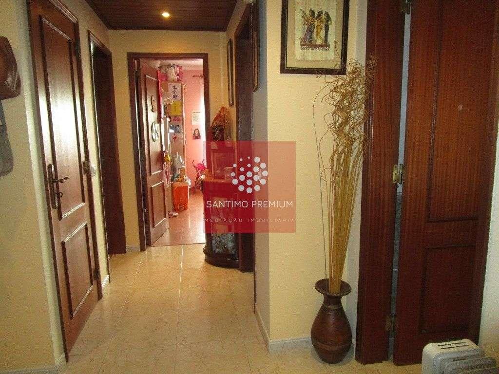 Apartamento para comprar, Alhos Vedros, Setúbal - Foto 3
