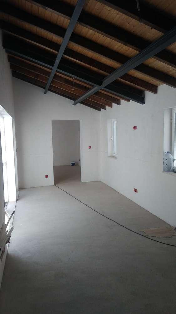 Apartamento para comprar, São Gregório e Santa Justa, Arraiolos, Évora - Foto 39