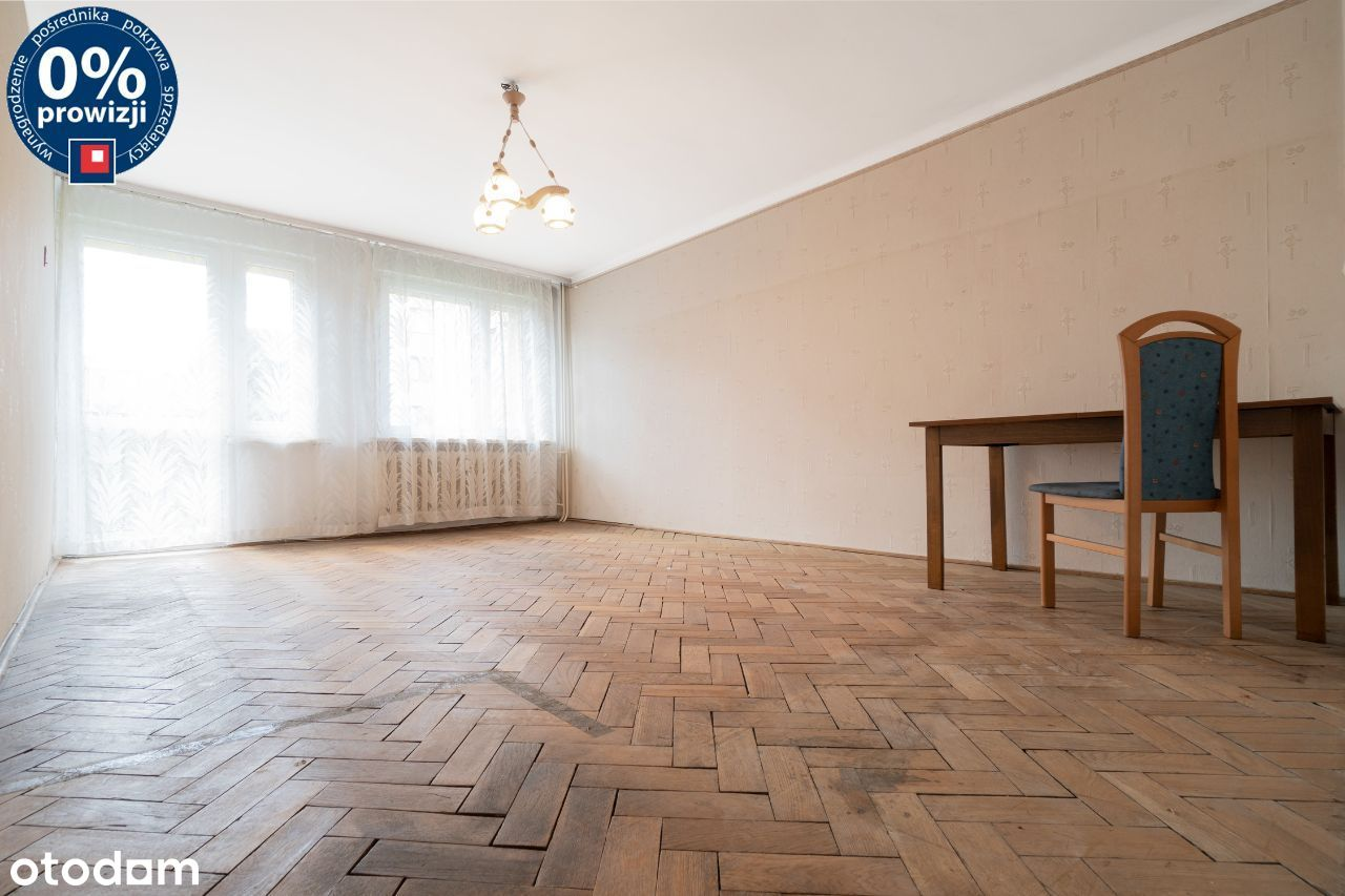 2 pokoje na sprzedaż   Sosnowiec Milowice.