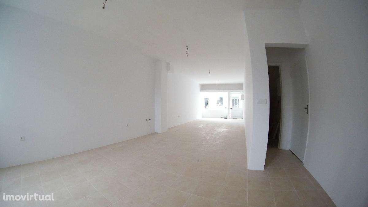 Loja para arrendar, Santa Marinha e São Pedro da Afurada, Porto - Foto 13