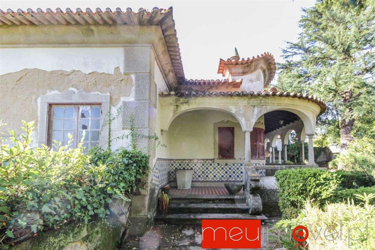 Moradia para comprar, Mafamude e Vilar do Paraíso, Vila Nova de Gaia, Porto - Foto 8
