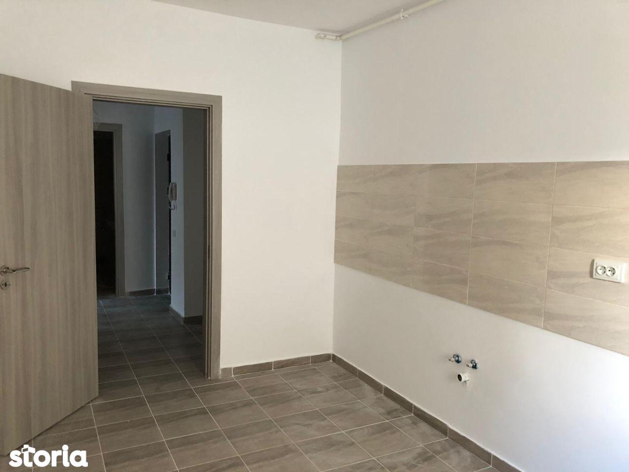 2 camere Credit Bancar! Sector 4, Berceni, zona Turnu Magurele.