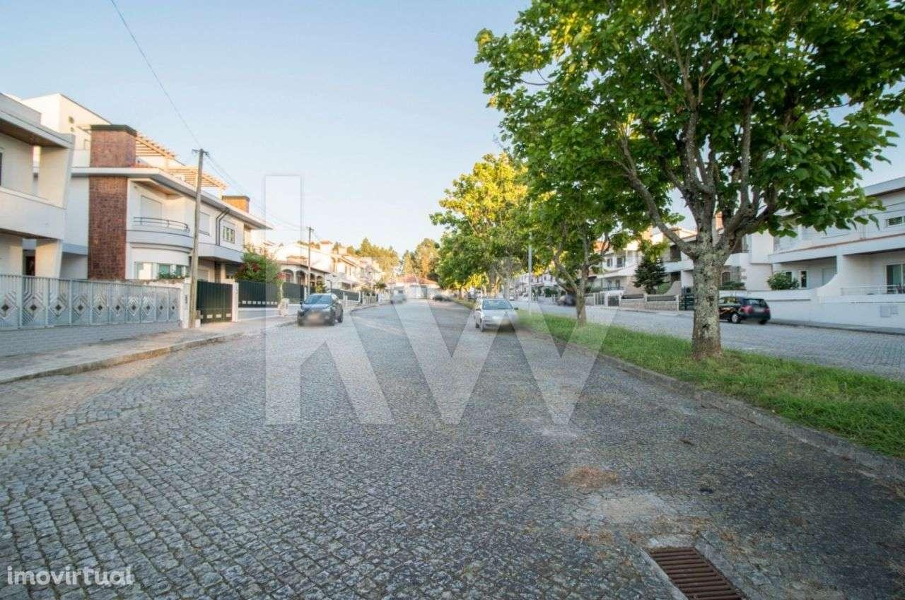 Moradia para comprar, Moreira, Maia, Porto - Foto 28