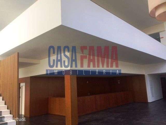 Apartamento para comprar, Gemeses, Braga - Foto 1