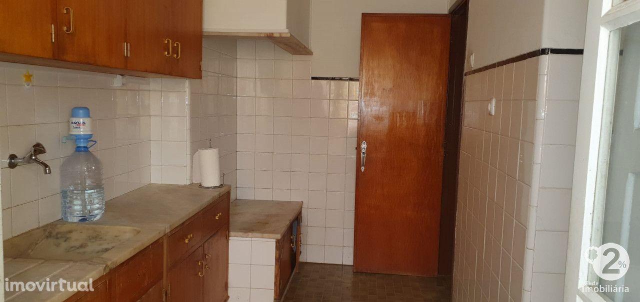 Apartamento T 2 Palmela