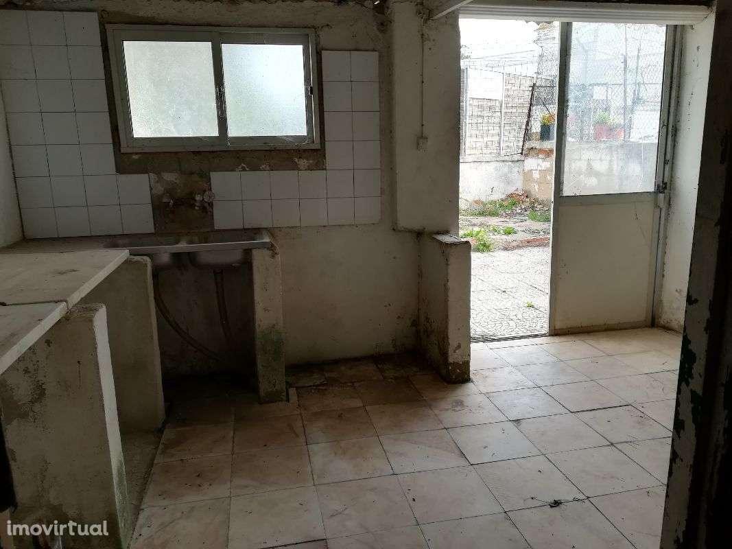 Moradia para comprar, Quelfes, Olhão, Faro - Foto 15