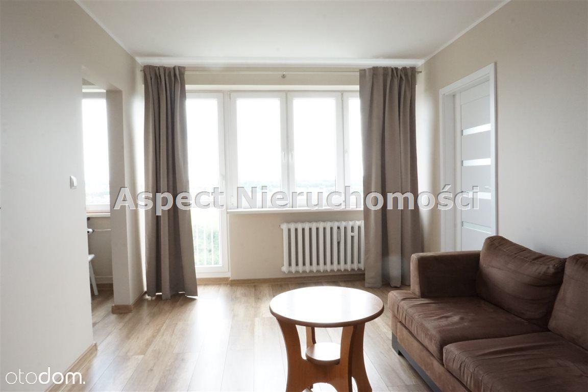 Mieszkanie, 38,30 m², Konin