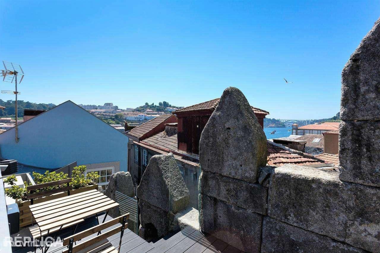 Prédio para comprar, Cedofeita, Santo Ildefonso, Sé, Miragaia, São Nicolau e Vitória, Porto - Foto 29