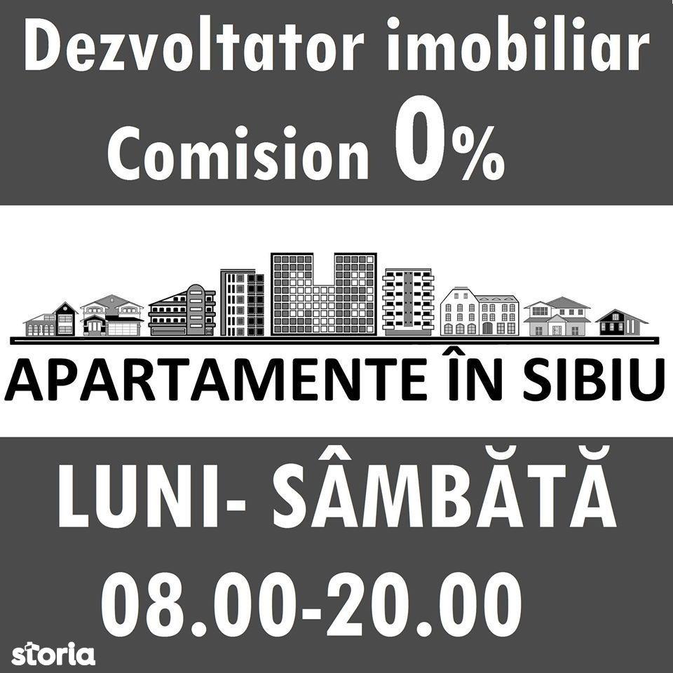 Vand apartament cu 2 camere, Zona Supeco ,Piata Rahovei,Ostirii Sevisi