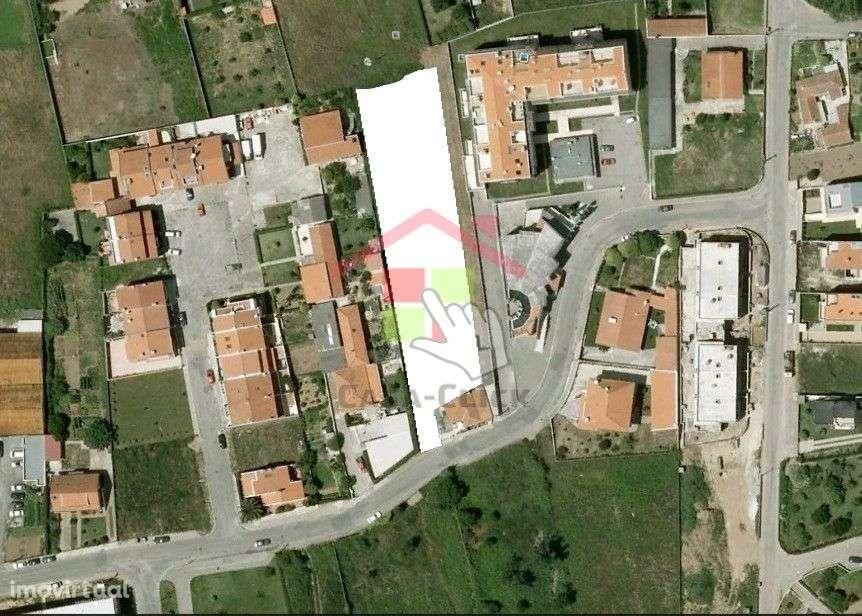 Terreno para comprar, Serzedo e Perosinho, Porto - Foto 1