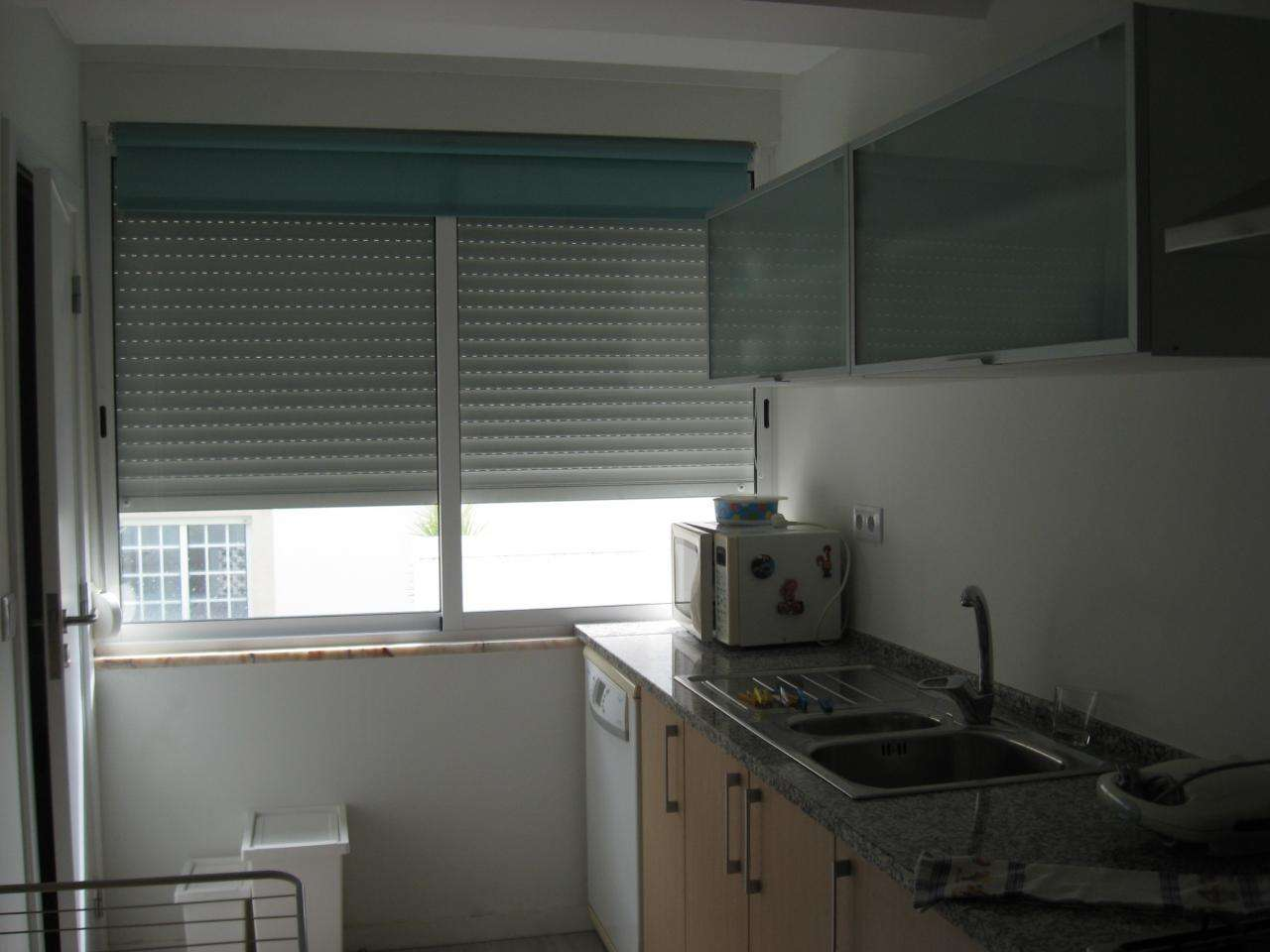 Apartamento para comprar, Ericeira, Lisboa - Foto 11