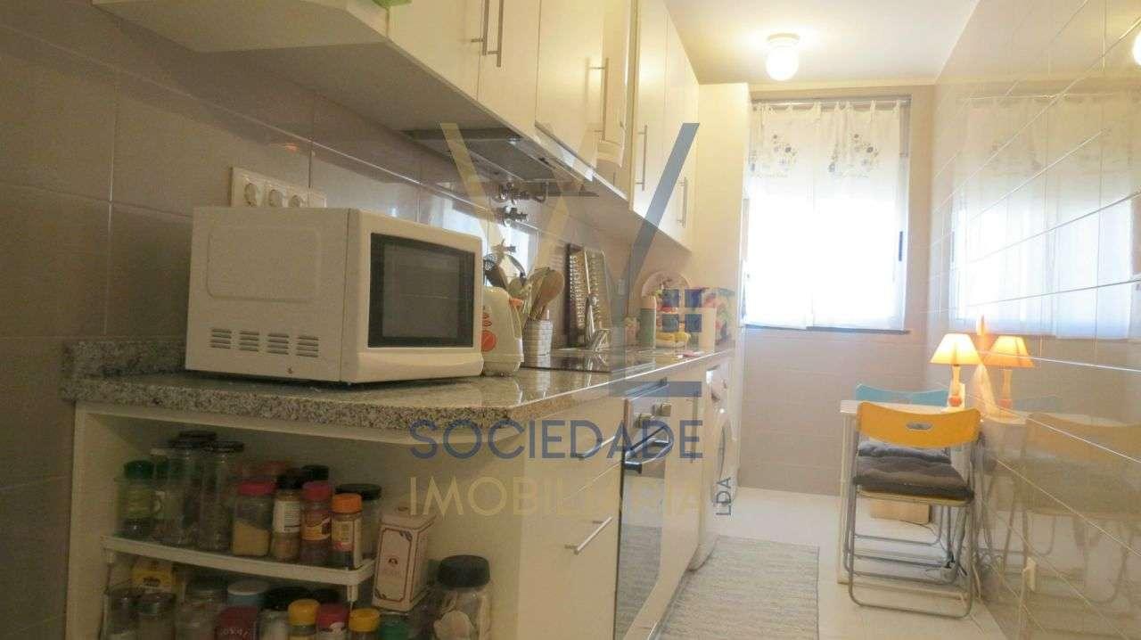 Apartamento para comprar, Braga (Maximinos, Sé e Cividade), Braga - Foto 4