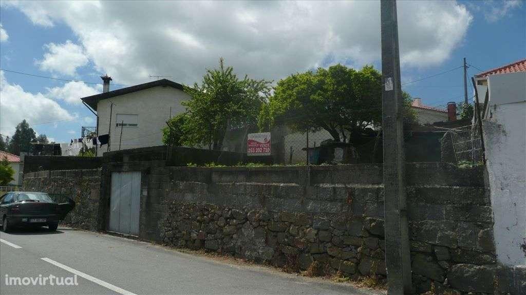 Moradia para comprar, Real, Dume e Semelhe, Braga - Foto 13