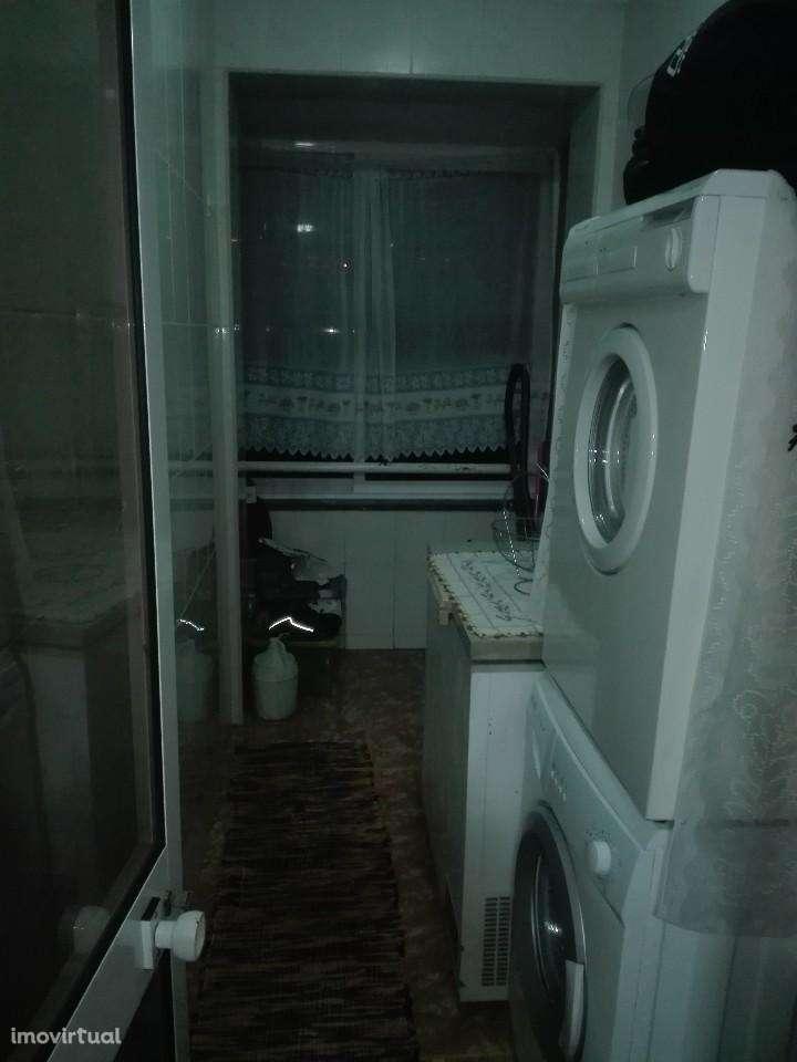 Apartamento para comprar, Milheirós de Poiares, Santa Maria da Feira, Aveiro - Foto 6