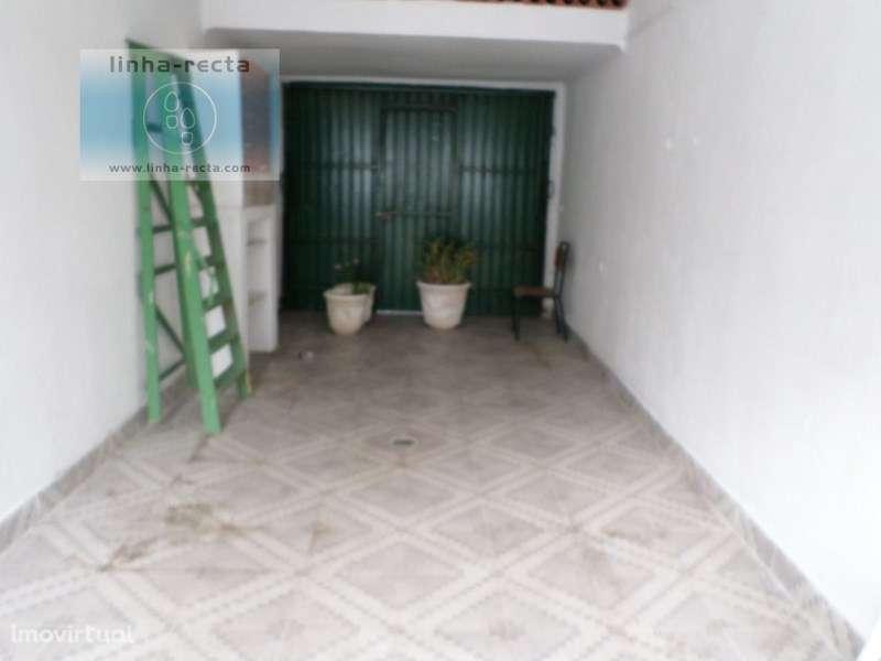 Moradia para comprar, Sado, Setúbal - Foto 12