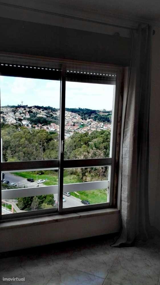 Apartamento para comprar, Rio de Mouro, Lisboa - Foto 24