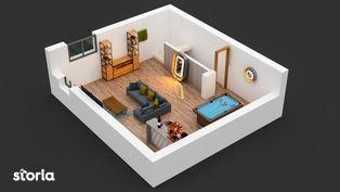 Apartament/Casa tip TownHouse