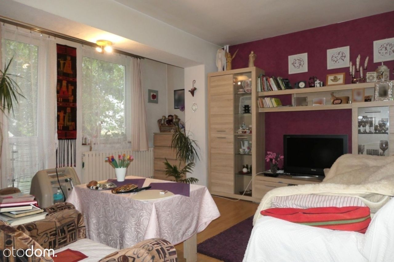 Dom, 165 m², Sztum