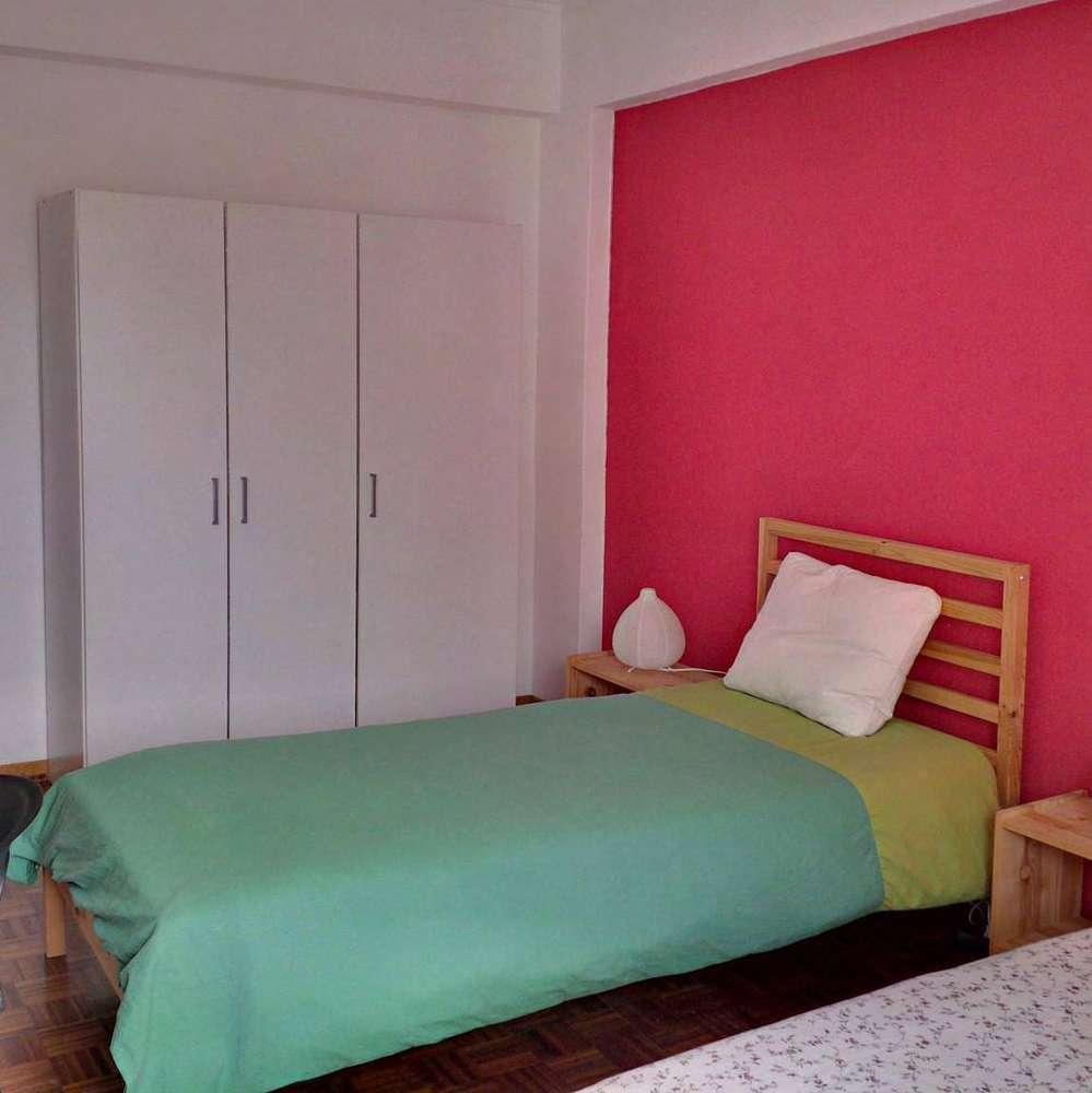 Apartamento para arrendar, Benfica, Lisboa - Foto 9
