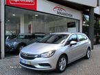 Opel Astra Sports Tourer K 1.6 D Business Edition S/S - 1