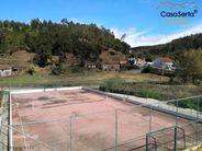 Terreno para comprar, Campelo, Figueiró dos Vinhos, Leiria - Foto 29