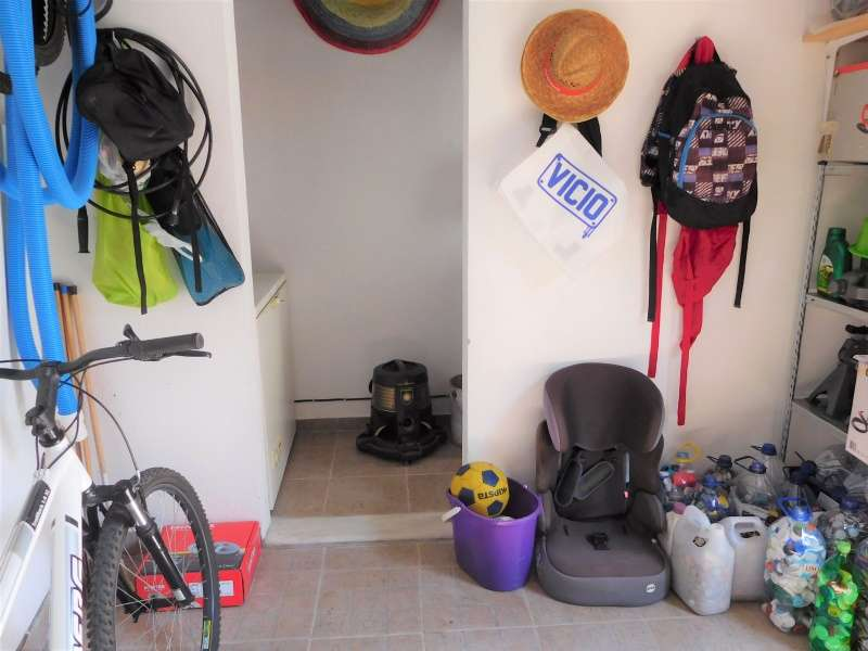 Moradia para comprar, Moita, Setúbal - Foto 7