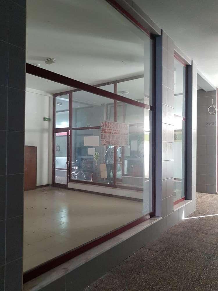 Loja para arrendar, Ramalde, Porto - Foto 4