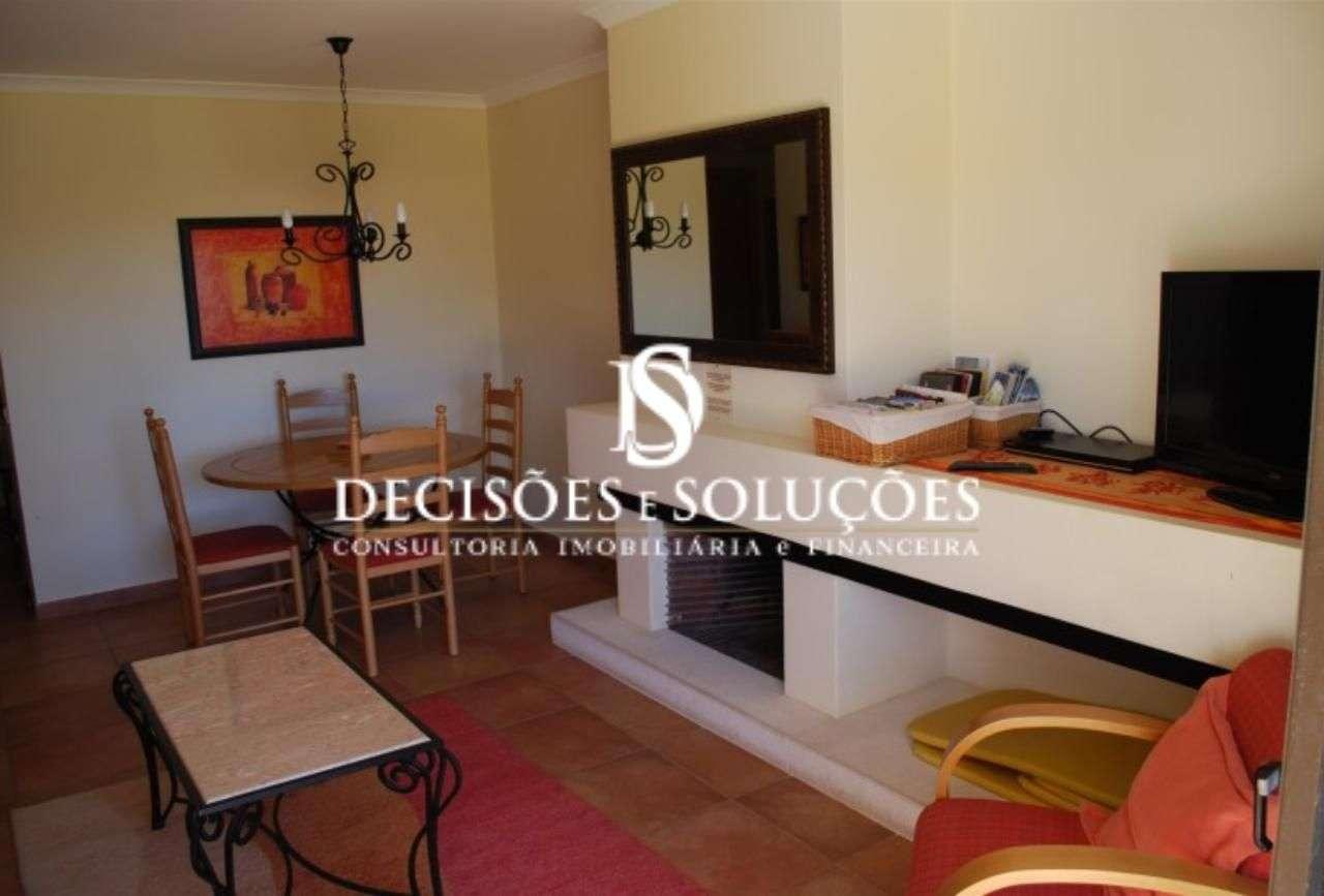 Apartamento para comprar, Porches, Faro - Foto 4