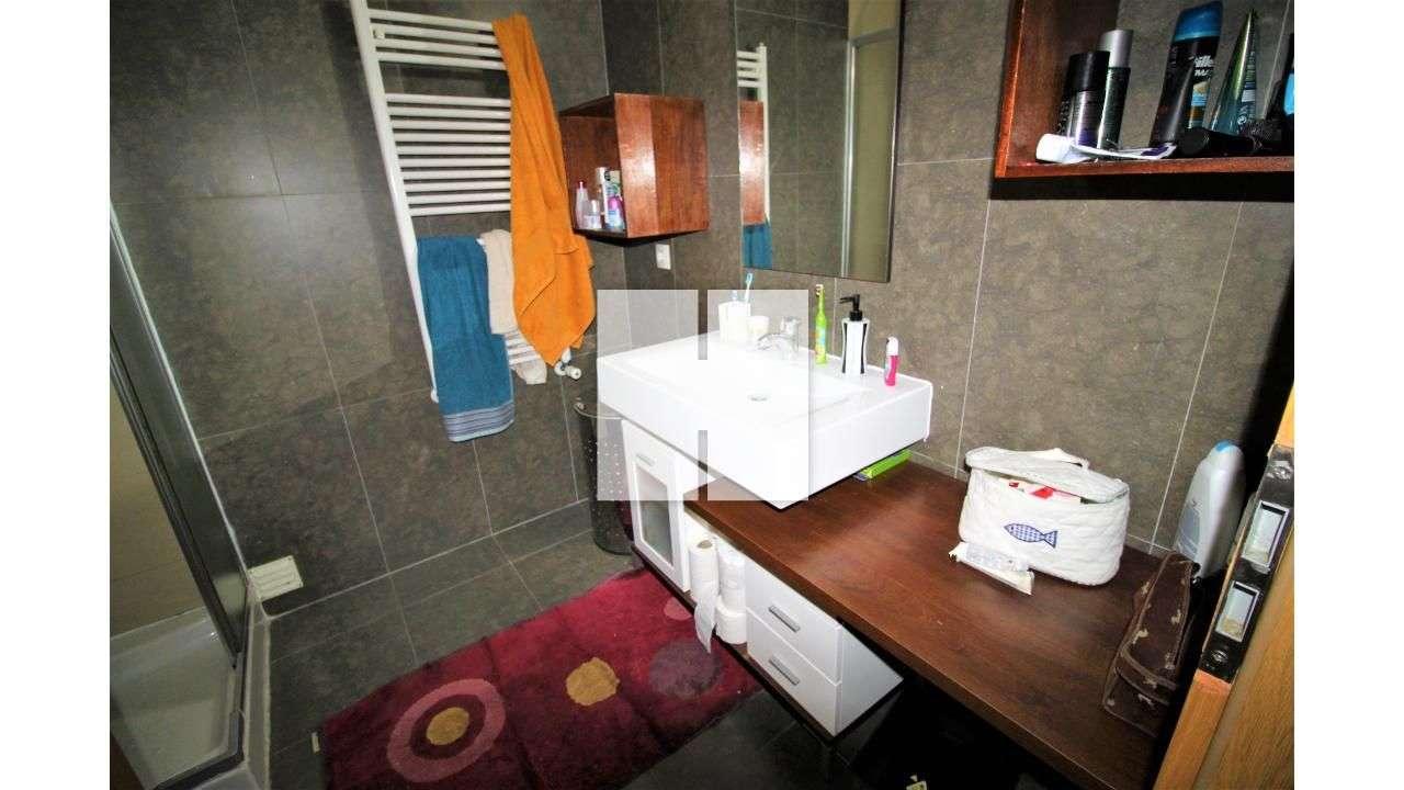 Apartamento para comprar, Tavarede, Figueira da Foz, Coimbra - Foto 19
