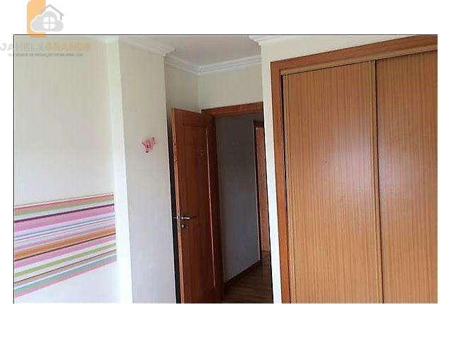 Apartamento para comprar, São Domingos de Rana, Lisboa - Foto 8